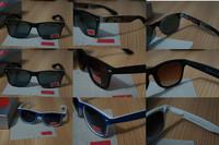 Free Sshipping 2013 sunglasses women brand designer 2013  sun glasses women fashion with box,Prevent  UVA/UVB 400CE sunglasses
