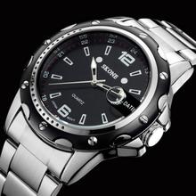 wholesale watches men