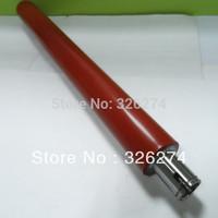 BHC450 Lower fuser roller for Konica Minolta Bizhub C350 C450 / color copier parts pressure roller QMS C350  fuser rollers
