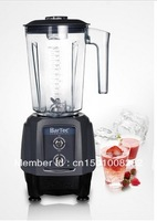 Bartec BTC-329 food processor commercial  blender commercial juicer mixer machine blender mixer kitchen appliances