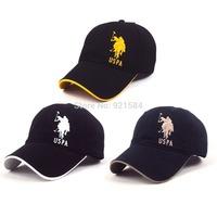 2014 new polo caps superme hats/women's & men's hats baseball cap/outdoor sunhat golf cap/trucker snapbacks hats/casquettes/WtE