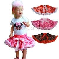 Children's Clothing children pettiskirts tutu baby girl tutu skirt pettishirt children's skirt baby tutu skirt girls tutus16