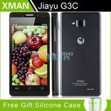 wholesale 4g phone