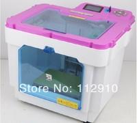 Best  quality  Riwell  Desktop 3D  Printer   ABS     Filaments