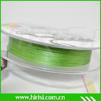 High quality 10pcs100M PE BRAID fishing line Promotion 10lb,12lb,15lb,20lb,28lb,30lb,40lb,50lb,60lb,70lb