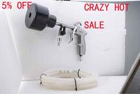 Tornador foam gun+2m water tube/foam lance/high pressure car foam washing gun/car washer/car wash/car styling/tornador gun