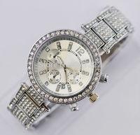 Luxury Brand New Wristwatch High Quality Women's Watch With Date Wholesales Ladies Jewelry Diamond Bracelets Watch Reloj