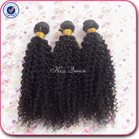 Grade 5A malaysian kinky curly virgin hair 4 pcs lot free shipping length 8''-30'' malaysian curly hair virgin malaysian hair