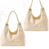 New Korean Style Lady Handbag Shoulder Bag Women PU Leather Bag Messenger Purse 5100