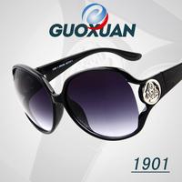 Fashion Glasses 2014 New Sunglasses Women Brand Designer Outdoors Sun Glasses Ladies Eyewear oculos de sol Female