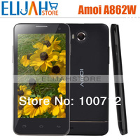A862w No Stock Quad Core Android 4.1  please  buy other Amoi Phones A865w A900w A928w