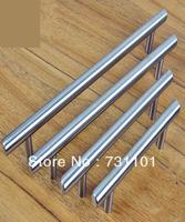 (C.C.:96mm,Length:150mm) Drawer Pull  Furniture Handle  Furniture Hardware Cabinet Handle