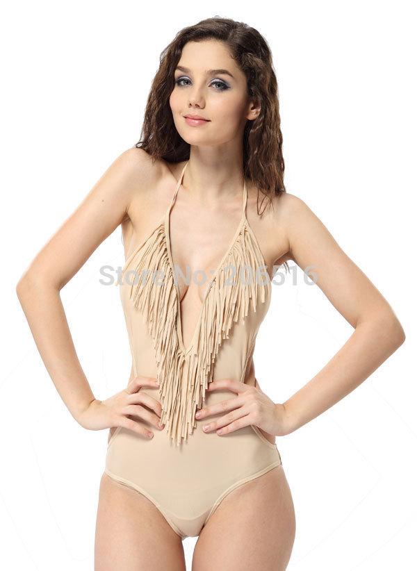 Free Shipping Drop shipping discount swimsuits padded bikini set swimsuit beachwear new style Siamese Skirt swimwears 1146G(China (Mainland))