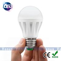 100% Quality Assurance Epistar chip SMD2835 9pcs/lot  e27 led bulb lamp 4W/5W/6W/7W/9W/10W/11W/12W/14W/15W/18WCool/warm white