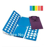 Children Shelton`s Magic Fast Speed Folder fast folding board Clothes Shirts Folding Board for Children clothes CP-03b