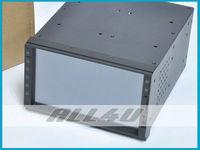"Hot selling ! 2DIN IN DASH 7"" Samsung  HDMI Touch Screen Monitor Mini ITX USB SD Raspberry Pi & Car monitor(HDMI Version)"