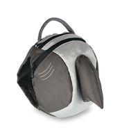 Fashion Cute Cartoon Backpacks Kids School bags Animal Daysack- Shark with Best Gift for Children KK006
