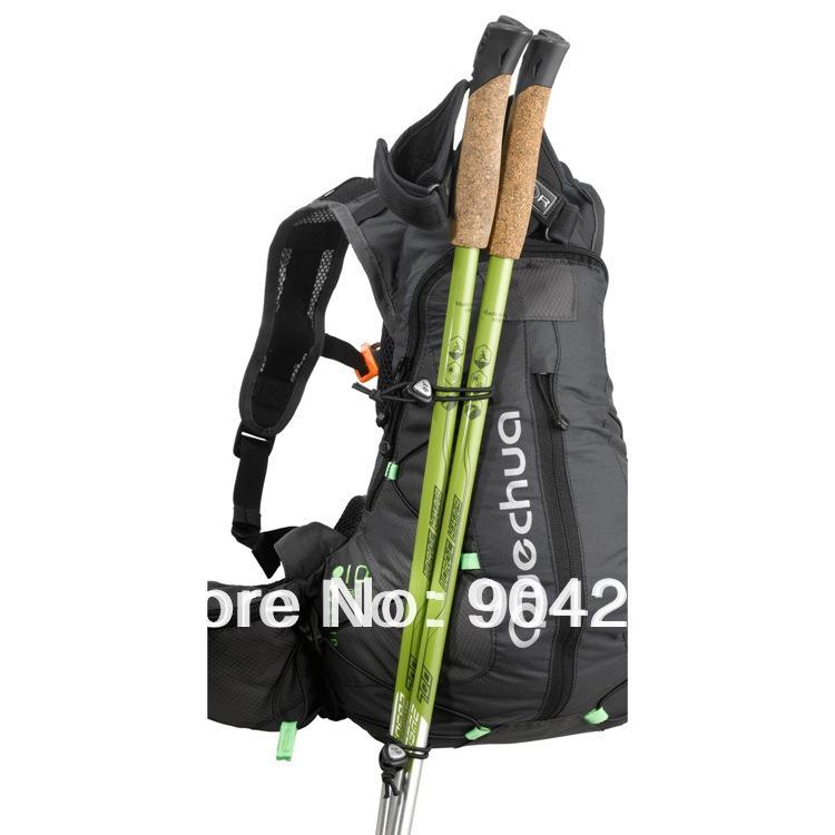 Off The Shoulder Backpacks 112