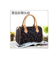 2013 fashion women handbags high quality designers for woman genuine PU leather brand handbag free shipping 8 colors