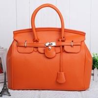 2013 A/W collection ! Free Shipping(1pcs) Restore ancient ways woman handbag fashion design classic shoulder bag tote