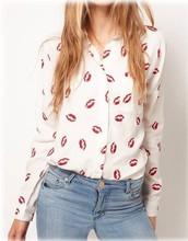 popular long sleeve top