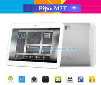 "8.9"" PiPO M7T 3G  Android 4.2 Tablet PC Quad Core RK3188 1.6G Retina 1920x1200 Bluetooth GPS HDMI 5.0MP Camera Phone call"