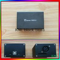 New version DMX-USB SD512 III for Martin Light jockey, Free Shipping