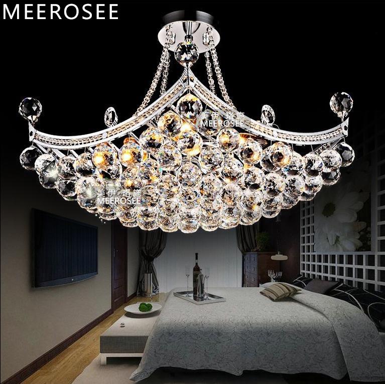 Art deco lighting fixtures chandeliers reviews online shopping reviews on art deco lighting - Chandeliers online shopping ...
