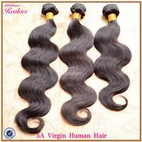 "malaysian virgin hair extension body wave 3pc/lot 8""-30"" malaysian body wave human hair weaves virgin malaysian hair extensions"