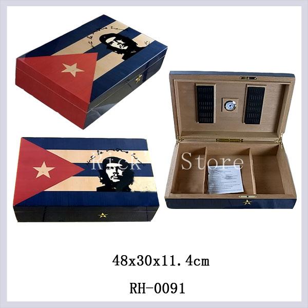 Бокс для хранения Che Guevara RH-0091 средство чистящее для кухни techpoint powerclean универсальное 500 мл