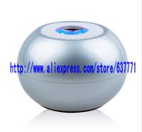 Wholesale Wireless Portable Mini Bluetooth Speaker