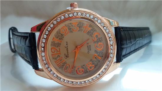 Потребительские товары Relojes Mujer De Marca Relogio Feminino DD162235 потребительские товары 2015 relojes mujer 11 hl16 011