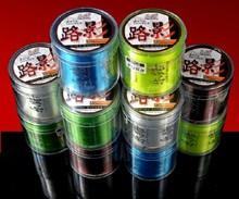 wholesale line nylon