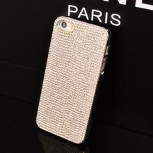 wholesale i phone 5 phone case