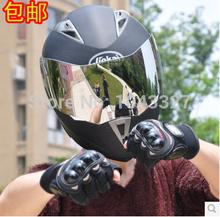 cheap motorcycle helmet