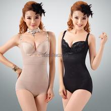wholesale body shaper