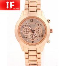 original watch promotion