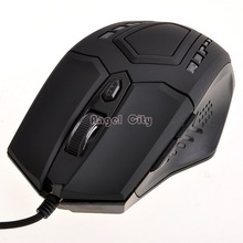 wholesale gaming pc mouse