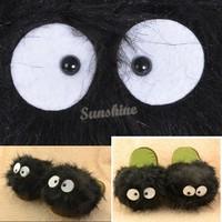 2014 Fashion New Popular Skidproof Home Slippers Lovely Animal Slippers Winter Warm Plush Slippers For Men&Women B19 SV006529