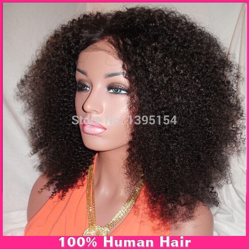lace-wig-lace-front-wigs-brazilian-100-human-hair-virgin-afro.jpg