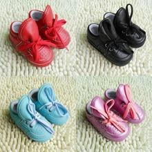 Baby Shoes Brand Baby Toddler Shoe Soft Autumn Winter Girl Boy 3 Sizes(China (Mainland))