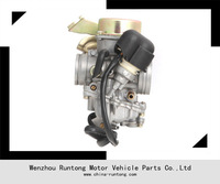 32MM CVK carburetor for motorcycle engine of motor spare parts