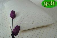 Dunlopillo Latex Foam Pillow Serenity Memory Latex Pillow Supper Comfortable Adult Bedding 60*40*13cm
