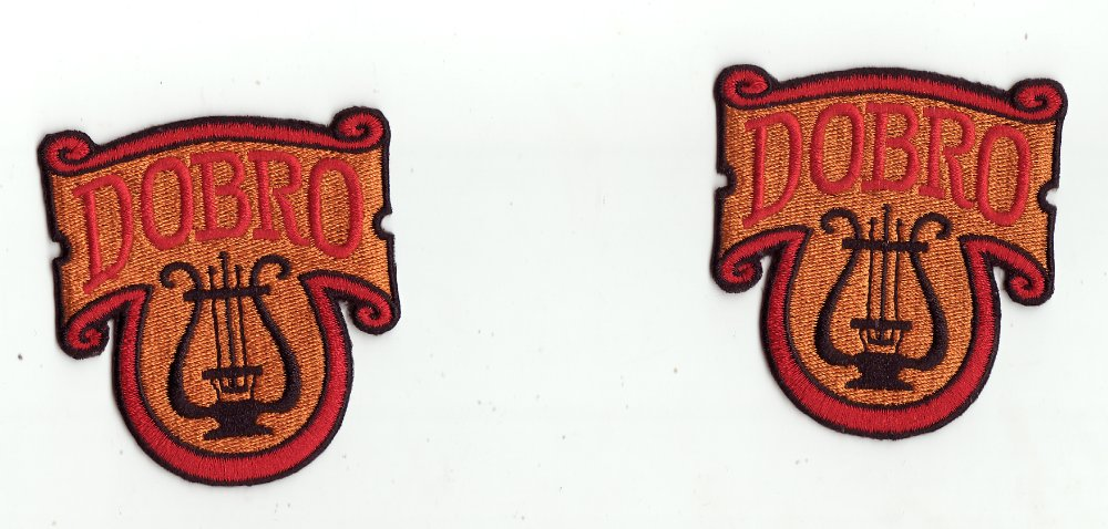 Custom patch, embroidery logo,embroidery badge,50pcs/lot 100% embroidery (MOQ:1 lot),free shipping(China (Mainland))