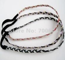 braided headband price