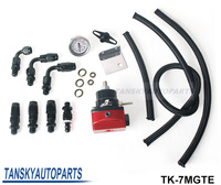 Tansky - HQ fuel pressure regulator  TK-7mgte