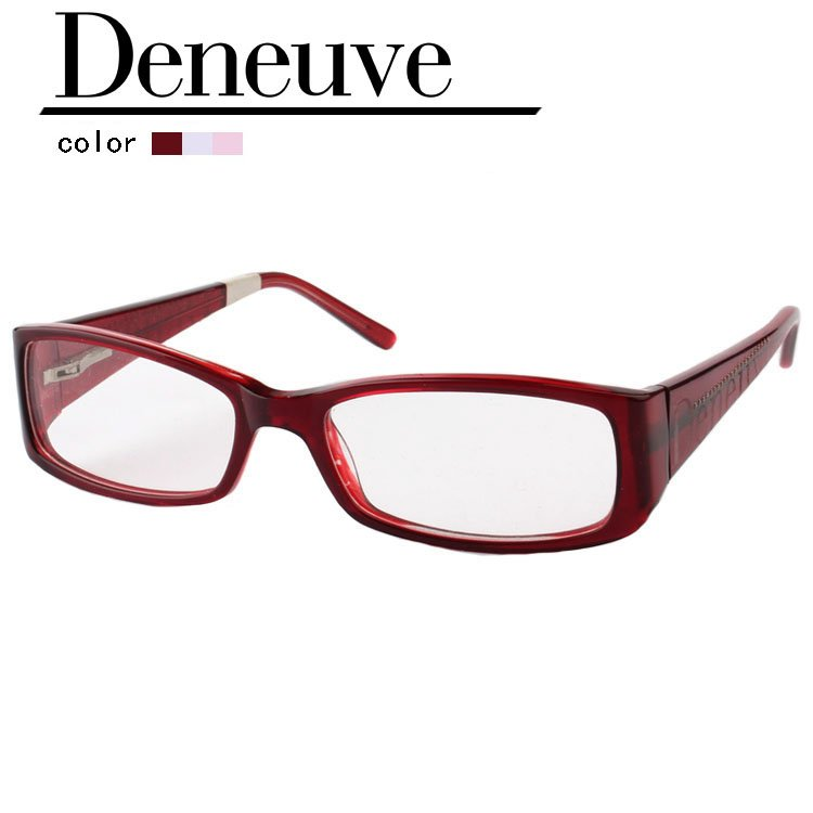 2015 fashion design, lady style optical glasses frames ...