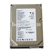 Original Barracuda 40GB IDE/PATA 7200rpm 2M cache desktop 3.5 inch HDD internal hard disk drive