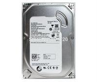 Original Barracuda 7200 rpm 16MB cache 320GB SATA 3.5 inch HDD internal hard disk drive for desktop thin hard drive