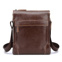 Портфель 2012 good quality hot selling shoulder bag/men's briefcase+al bags